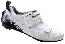 Chaussures Shimano SH-TR5 Triathlon