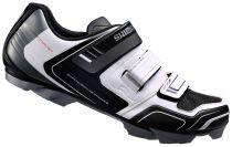 Chaussures Shimano SH-XC31 VTT - Super Promo