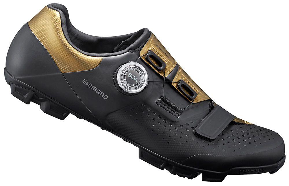 Chaussures Shimano SH-XC501 VTT