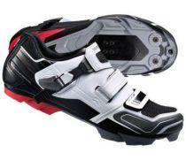 Chaussures Shimano SH-XC51 VTT - New 2015