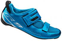 Chaussures Shimano Triathlon TR9