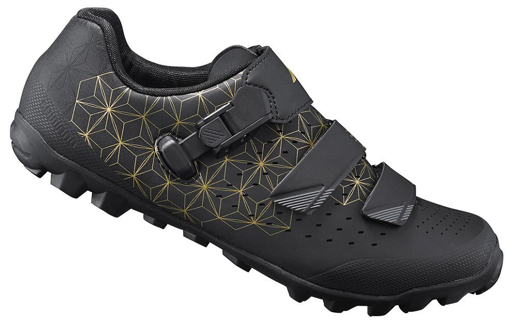Chaussures Shimano VTT ME3 - Super Promo