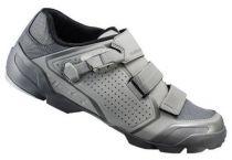 Chaussures Shimano VTT ME5