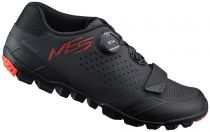 Chaussures Shimano VTT ME501 - Super Promo