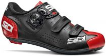 Chaussures Sidi Alba 2 - 2021