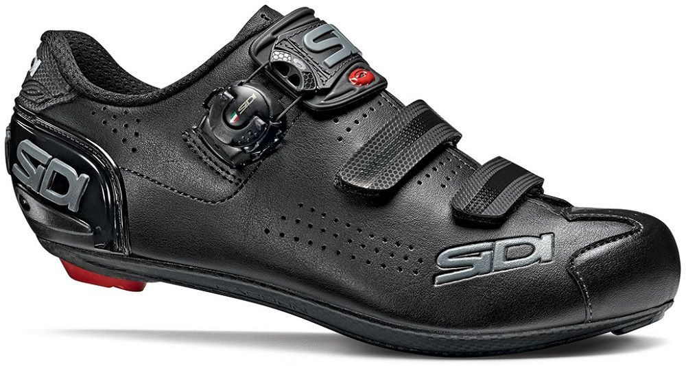 Chaussures Sidi Alba 2 Mega - 2021