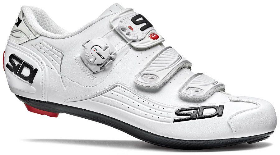 Chaussures Sidi Alba
