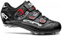 Chaussures Sidi Dominator 7 Mega Mtb - Promo Déstockage