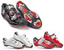 Chaussures Sidi Dragon 3 Carbon Mtb - 2014 - Promo