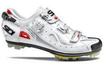 Chaussures Sidi Dragon 4 SRS Carbon Mtb