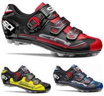 Chaussures Sidi Eagle 7
