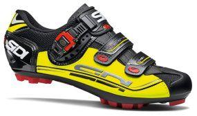 Chaussures Sidi Eagle 7 SR VTT