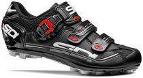 Chaussures Sidi Eagle 7 VTT