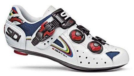 Chaussures Sidi Energy 2 Carbon Composite - Prix Sacrifié