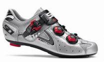 Chaussures Sidi Energy 2 HT Carbon - Prix Sacrifié