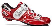Chaussures Sidi Ergo 2 Carbon - Super Promo