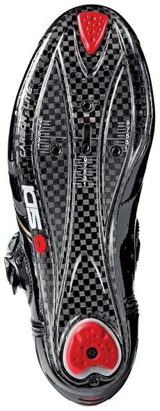 Chaussures Sidi Ergo 2 Carbon Lite - Super Promo