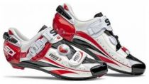 Chaussures Sidi Ergo 3 Carbon - Promo