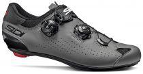 Chaussures Sidi Genius 10