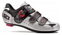 Chaussures Sidi Genius 5 - Super Promo