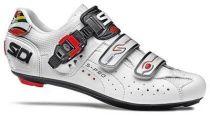 Chaussures Sidi Genius 5 Pro - Super Promo