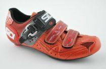 Chaussures Sidi Genius 5.5 HT Carbone - Prix Sacrifié