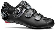 Chaussures Sidi Genius 7 Mega - Promo