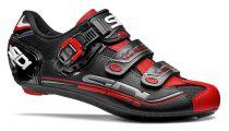 Chaussures Sidi Genius 7