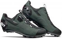 Chaussures Sidi Gravel Vtt