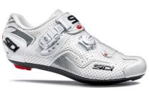 Chaussures Sidi Kaos Air New 2016