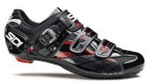 Chaussures Sidi Laser Carbone - Promo