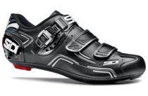 Chaussures Sidi Level