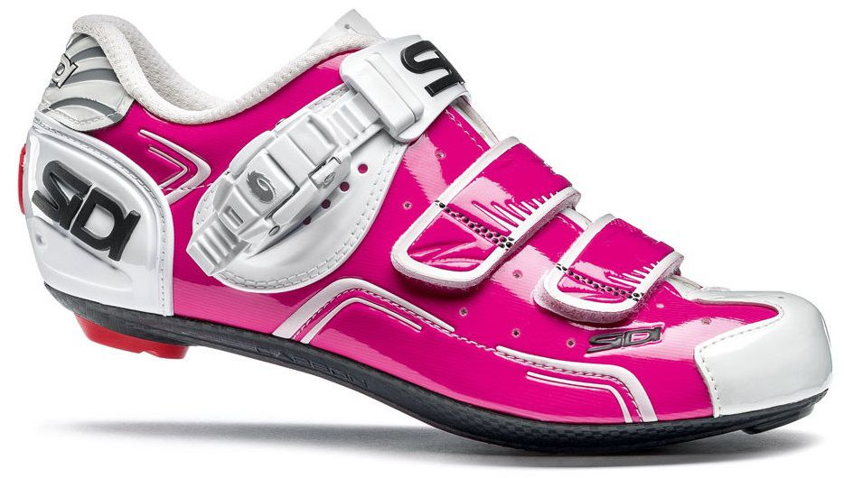 Chaussures Sidi Level Woman 2018 - Super Promo