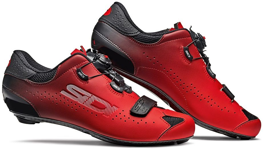 Chaussures Sidi Sixty