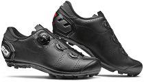 Chaussures Sidi Speed VTT 2021