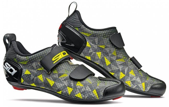 Chaussures Sidi T-5 Air