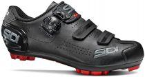 Chaussures Sidi Trace 2 Mega Vtt