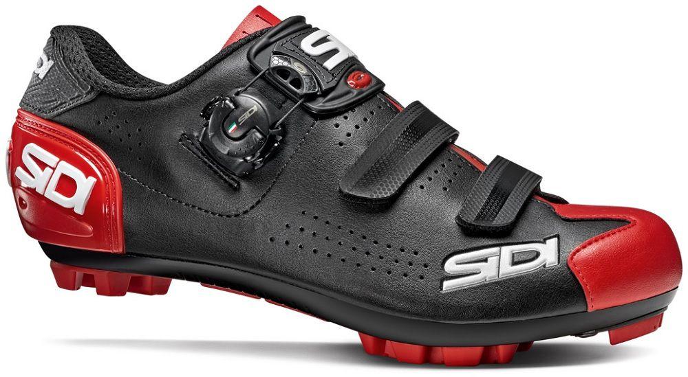 Chaussures Sidi Trace 2 Vtt