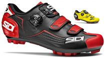 Chaussures Sidi Trace Mtb 2018