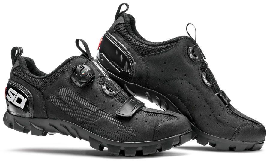 Chaussures Sidi VTT SD15