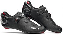 Chaussures Sidi Wire 2 Carbon 2019