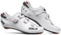 Chaussures Sidi Wire 2 Carbon