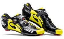 Chaussures Sidi Wire Carbon - Promo