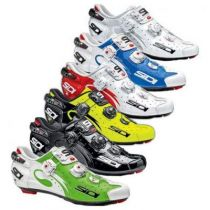 Chaussures Sidi Wire Carbon