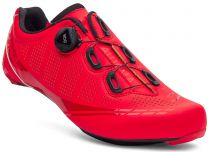 Chaussures Spiuk Aldama Route