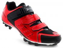 Chaussures Spiuk Rocca MTB