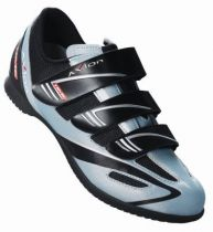 Chaussures Time Axion Lady Cyclo - Super Promo