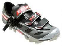 Chaussures Time MXC
