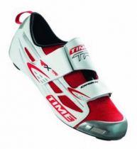 Chaussures Time RX Tri Carbone - Prix Sacrifié