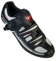 Chaussures Time RXC 2011 - Super Promo